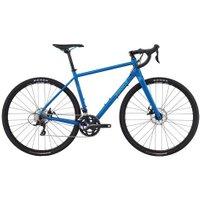 Pinnacle  Arkose 1  Adventure Road   Cyclocrosspyörä