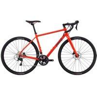 Pinnacle  Arkose 3  Adventure Road   Cyclocrosspyörä
