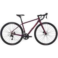 Pinnacle  Arkose 3  Womens Adventure Road   Cyclocrosspyörä