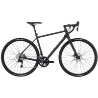 Pinnacle  Arkose 4  Adventure Road   Cyclocrosspyörä