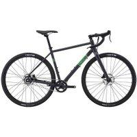Pinnacle  Arkose Alfine 8  Adventure Road   Cyclocrosspyörä