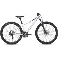 Specialized Pitch 650b Womens Mountain Bike  2018