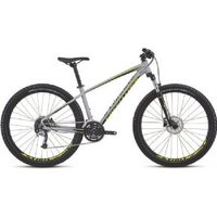 Specialized Pitch Comp 650b Mountain Bike  2018