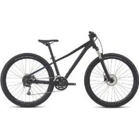 Specialized Pitch Expert 650b Womens Mountain Bike  2018