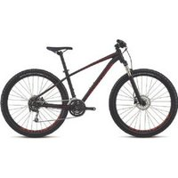 Specialized Pitch Expert 650b Mountain Bike  2018
