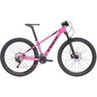 Procaliber 6 Womens    Pink