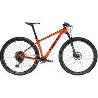 Procaliber 9.8 SL    Orange