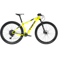 Procaliber 9.8 SL    Yellow