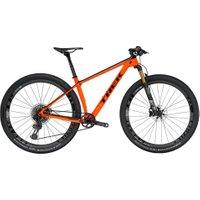 Procaliber 9.9 SL    Orange