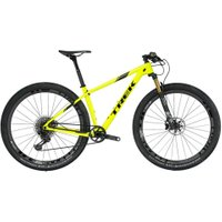 Procaliber 9.9 SL    Yellow