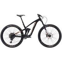 Kona Process 153 Al/dl 29 Mountain Bike  2018