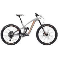 Kona Process 165 Mountain Bike  2019