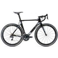 Giant Propel Advanced 0 Road Bike  2019