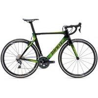 Giant Propel Advanced 1 Road Bike  2019