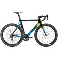 Giant Propel Advanced Pro 0 Road Bike  2019