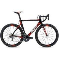 Giant Propel Advanced Pro 1 Road Bike  2019