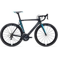 Giant Propel Advanced Pro 2 Road Bike  2019