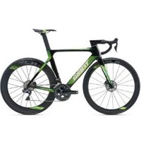 Giant Propel Advanced Pro Disc Road Bike  2019