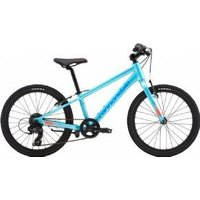 Cannondale Quick Girls 20 Mountain Bike  2018