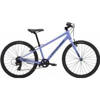 Cannondale Quick Girls 24 Mountain Bike  2018