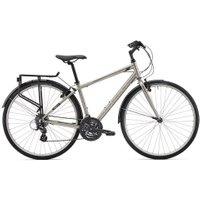 Ridgeback  Speed    Kaupunkipyörä