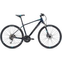 Roam 1 Disc    Blue