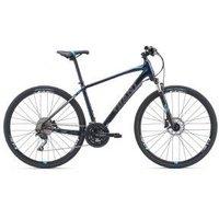 Giant Roam 1 Disc Sports Hybrid Bike 2018