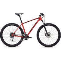 Rockhopper Comp   29    Red
