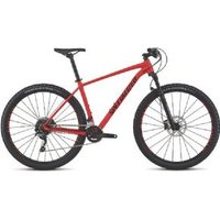 Specialized Rockhopper Pro Mountain Bike 2018