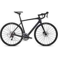 Roubaix Elite  Carbon   Black