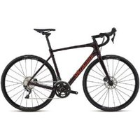 Specialized Roubaix Comp Road Bike 2019