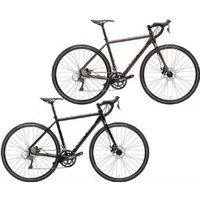 Kona Rove All Road Bike  2019