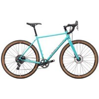 Kona Rove Ltd All Road Bike  2019