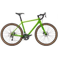 Kona Rove Nrb All Road Bike  2018
