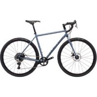 Kona Rove St All Road Bike  2019
