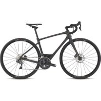 Ruby Expert Ultegra Di2   Carbon   Black