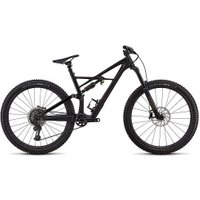 S-Works Enduro 29     Black