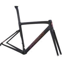 S-Works Tarmac SL6   Carbon   Frame