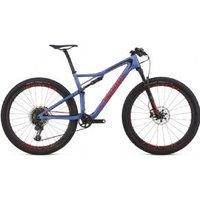 Specialized S-works Epic Xx1 Eagle Mountain Bike  2018