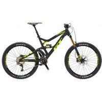 Gt Sanction Pro Mountain Bike  2018