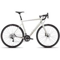 Santa Cruz  Stigmata CC Rival 22    Cyclocrosspyörä