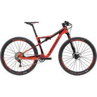Scalpel Si Carbon 1     Red