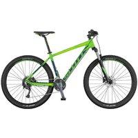 Scott  Aspect 740    Maastopyörä