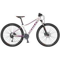 Scott  Contessa Scale 740  Womens   Maastopyörä
