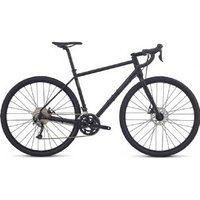 Specialized Sequoia All Road Bike  2018