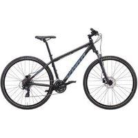 Kona Splice Sports Hybrid Bike 2019