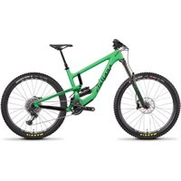 Strega CC X01     Green