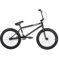 Subrosa  Salvador    BMX pyörä