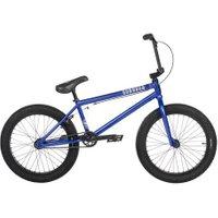 Subrosa  Salvador Freecoaster    BMX pyörä