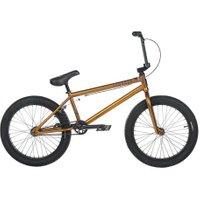 Subrosa  Salvador XL Freecoaster    BMX pyörä